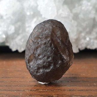 Colombianite